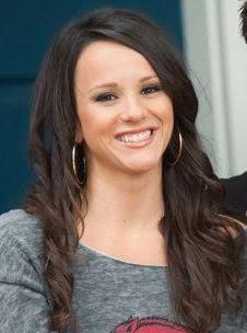 Carlee Brown